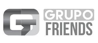 Grupo Friends