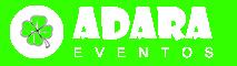 Adara Eventos - Team Building Madrid