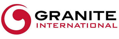 Granite International