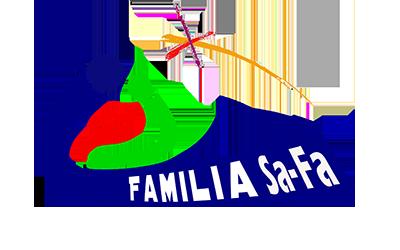 Colegio SAFA
